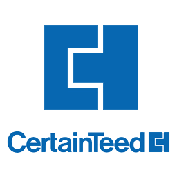certainteed-logo-square