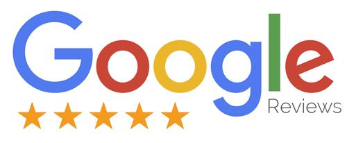 google-review-logo[1]