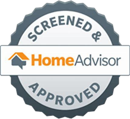 homeadvisor-screened_approved