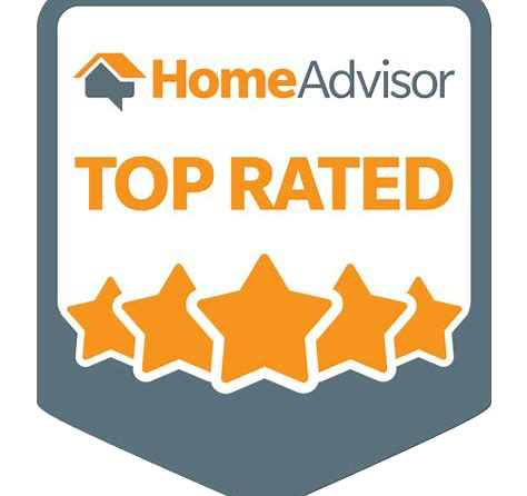 homeadvisor-toprated