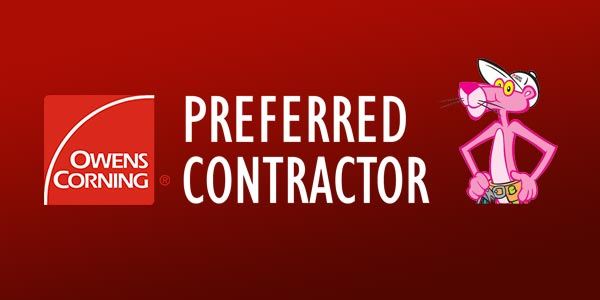 owens-corning-preferred-contractor[1]